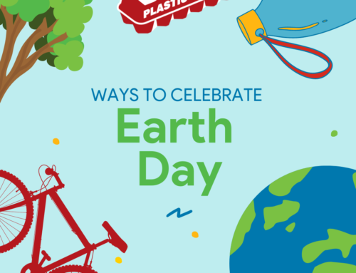 8 Ways To Honor Earth Day 2021